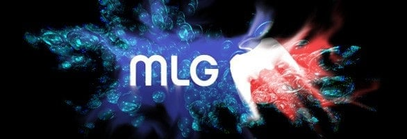 MLG announces online qualifiers for first LoL arena