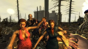 Telltale Publishing To Launch 7 Days To Die On PlayStation 4 & Xbox One June 28th