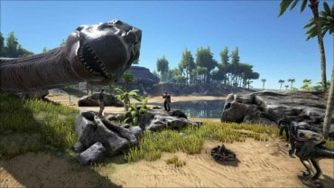 ARK-Survival-Evolved-1280×720