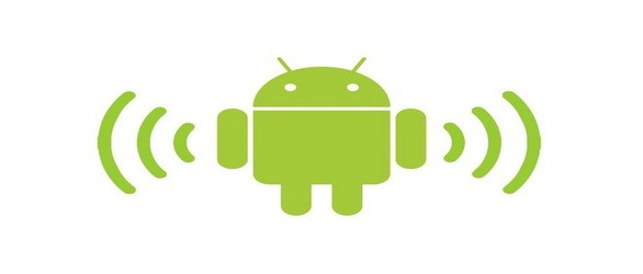 iOS, Android Players? You're Not Gamers!