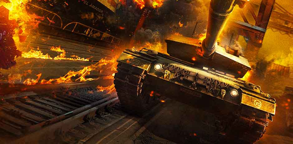 Armored-Warfare-Game-Feature-Image
