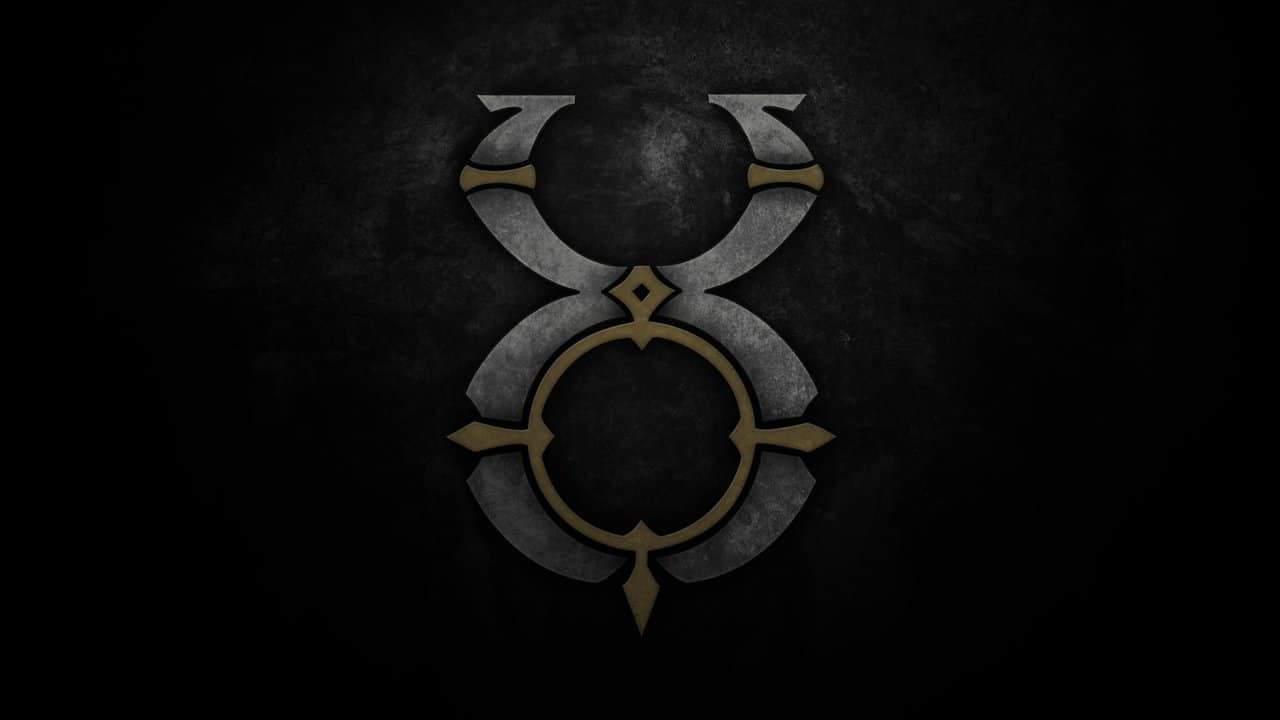 Former Ultima Online Developers Form New MMO Studio