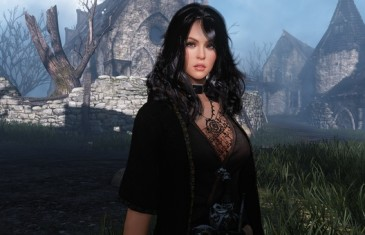 Black Desert Sandbox MMO – Teaser Trailer