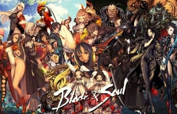 Blade-and-Soul-1280x720