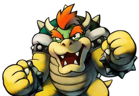 Eight of the Most Incompetent Villains in Video Game History