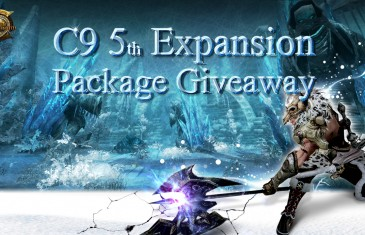 C9-5th-expansion-giveaway1280x720