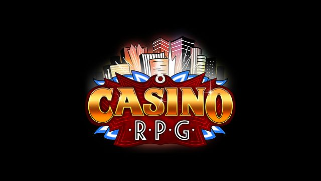 CasinoRPG Enters Open Beta