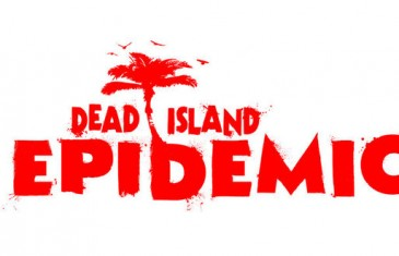 Dead Island Zombie MOBA Announced