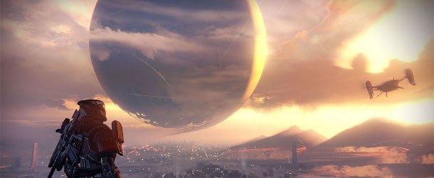 Enjoy The Destiny Loot Cave While You Can – A Fix Is Coming