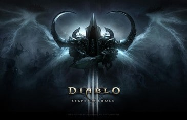 Diablo III: Ultimate Evil Edition Launches August 19th