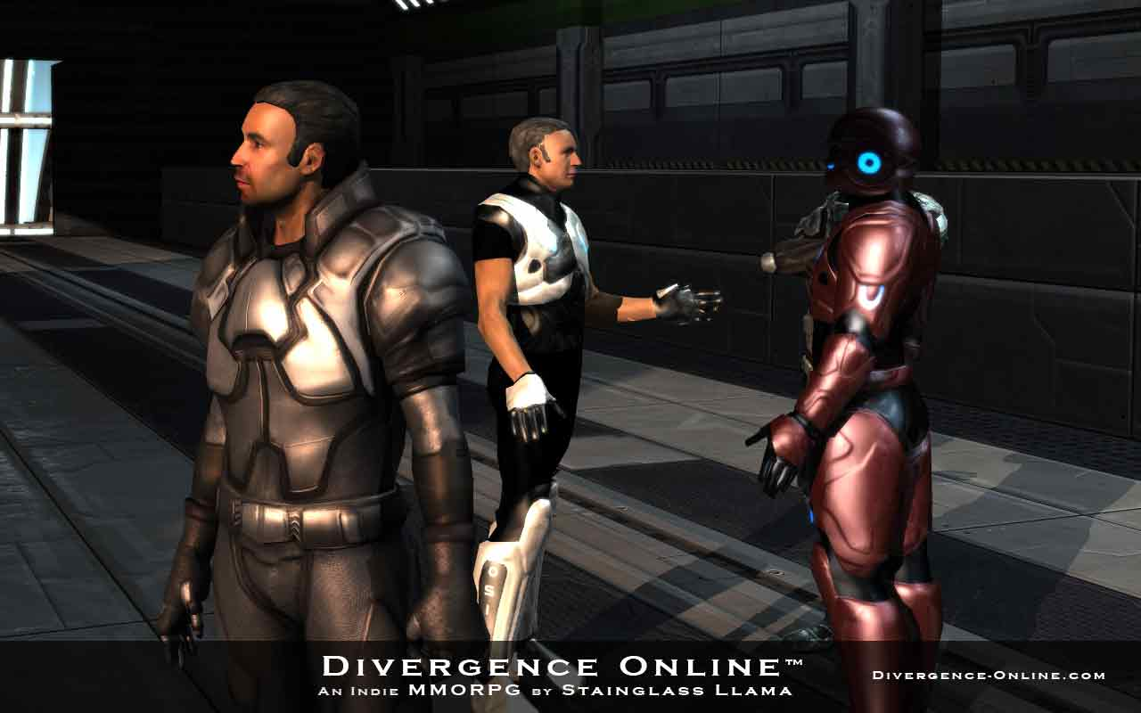 Early Access Approaches For Divergence Online