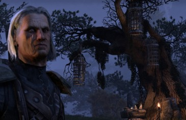 Elder Scrolls Online Suffers Unexpected Downtime
