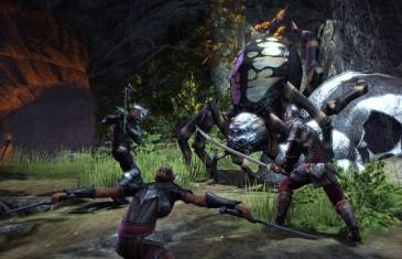 1.4.6 Update Now Live In The Elder Scrolls Online