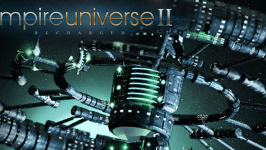 Empire Universe II