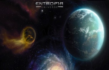 Virtual Moon Sells For $150,000 In Entropia Universe
