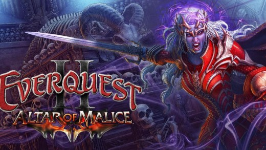 Everquest-2-Altar-of-Malice
