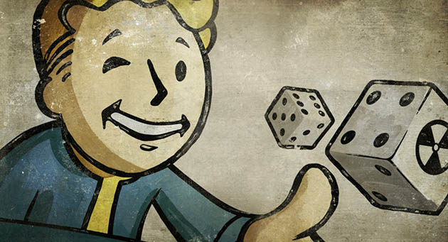 Fallout MMO Could Be Closer Than We Think