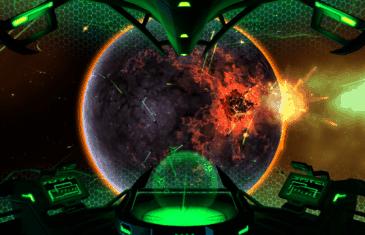 Galaxy On Fire: Alliances Delayed Until Q1 2014