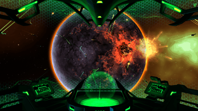 Galaxy On Fire: Alliances Delayed Until Q1 2014