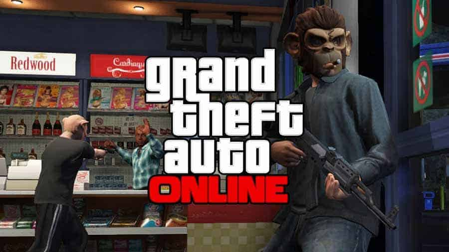 Time Trials Week In GTA Sees Huge Car Discounts & More