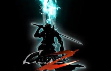 GunZ 2: The Second Duel Open Beta Begins Today