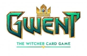 GWENT Update Introduces New Cards And Progression System