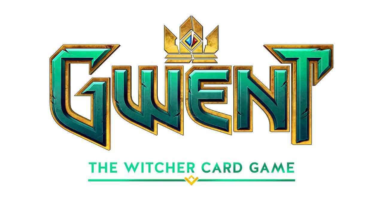 GWENT: The Witcher Card Game Server Test Sign-Ups Open Now!