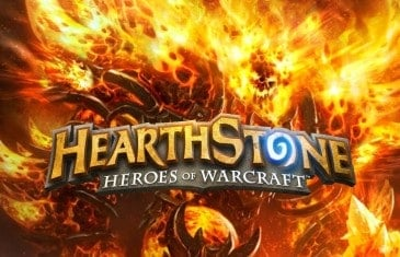 Blizzard Introduce New Game Mode To Hearthstone