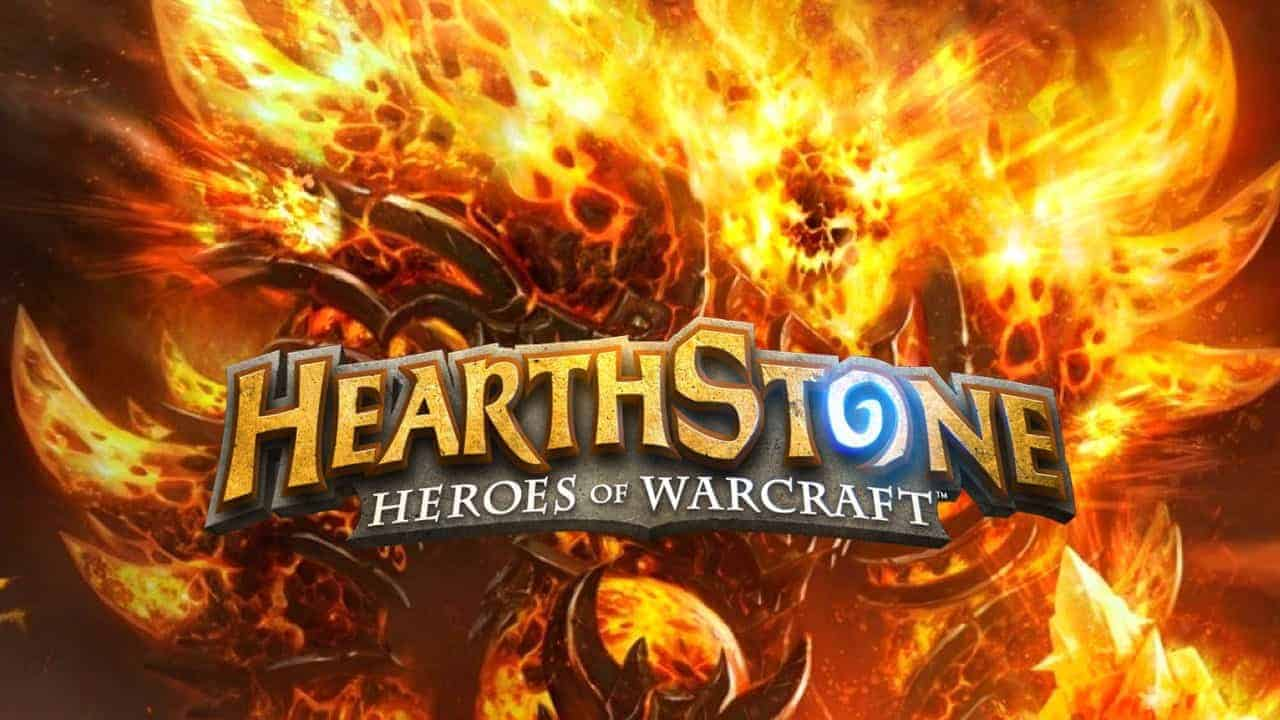 Blizzard Gear Up For Hearthstone: Heroes of Warcraft Mobile Dominance