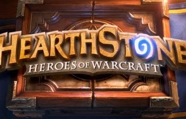 Hearthstone Update Hits Hunters With Massive Nerf Bat