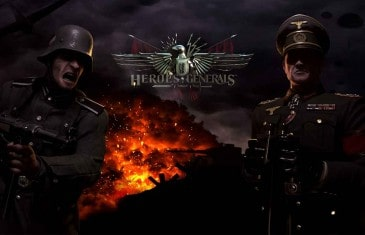 Heroes & Generals Celebrates 7 Million Registered Player Milestone