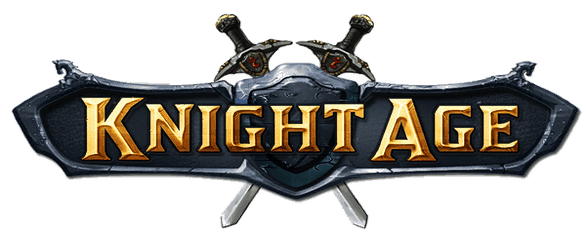 Knight Age – Surprise Events Heading To Mounted Combat MMO