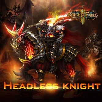 Knights-Fable-Headless-Knight