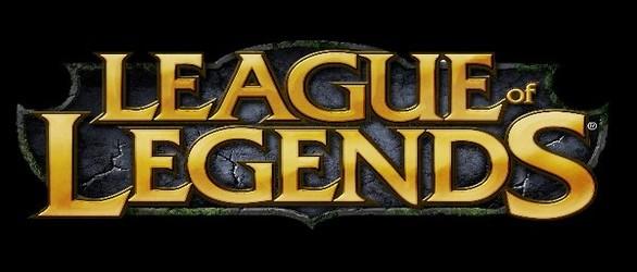 League Of Legends – Vi, the Piltover Enforcer