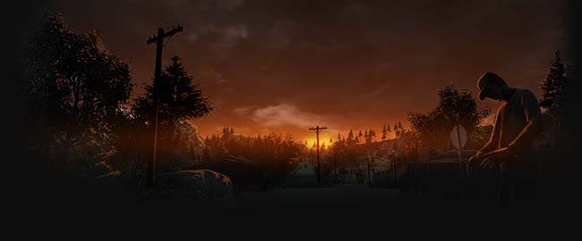 New Zombie MMO – Lifeless – Gets Alpha Release Date