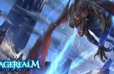 Magerealm-Game-Feature