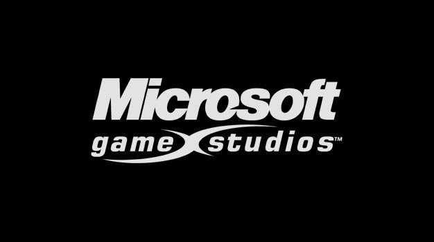 Microsoft Attempting To Break MMO Market?
