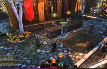 Curse Of Icewind Dale Now Available In Neverwinter Online