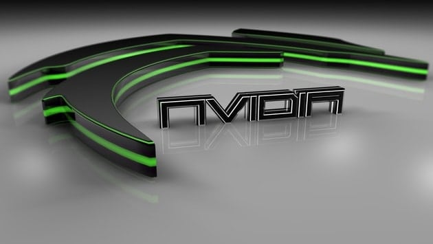 Nvidia Offering MMO Incentives With GeForce Powered PC's