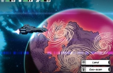 Out There Public Beta Coming Soon