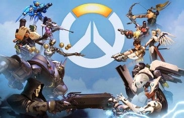 Overwatch Closed Beta To Resume February 9th