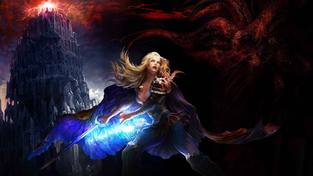 Grinding Gear Games & Tencent To Bring Path Of Exile to China