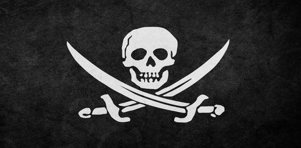 Piracy & Video-Games – Deserved?