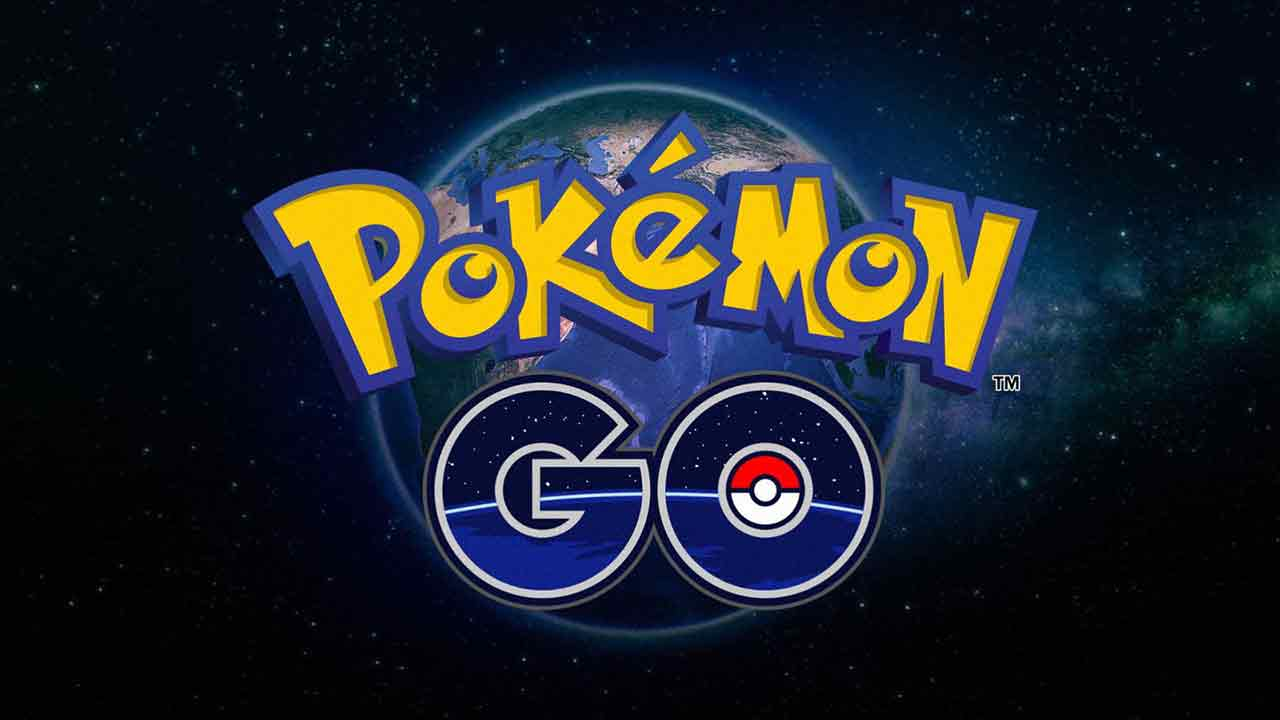 Niantic Announce Double XP Event For Pokemon Go