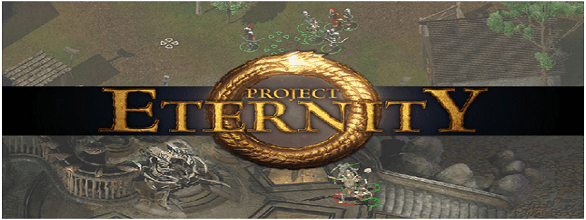 Project Eternity Contributions Double – Developers Promise New Goals