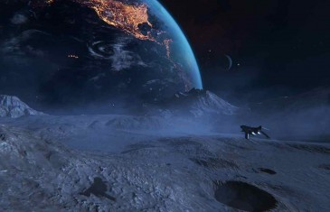 Legal Issues Resolved – Project Genom Returns To Steam