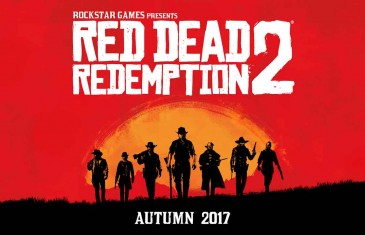 Red Dead Redemption 2 To Feature Grand Theft Auto Online Like Multiplayer?