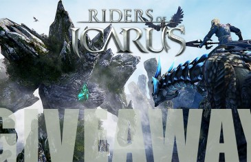 Riders-of-Icarus-Giveaway-1280x720