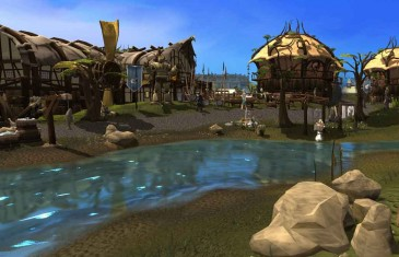 Jagex Launches New Premier Club For Exclusive RuneScape Membership Options