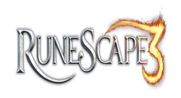 The Death of Chivalry Hits Runescape 3
